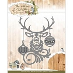 Find It Trading Precious Marieke. The Nature Of Christmas Die Christmas Deer