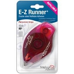 Scrapbook Adhesives E-Z Runner Dispenser