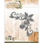 Find It Trading Precious Marieke. The Nature Of Christmas Die