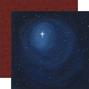 Oh Holy Night - All Is Calm