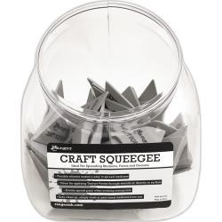 Tim Holtz Craft Squeegee