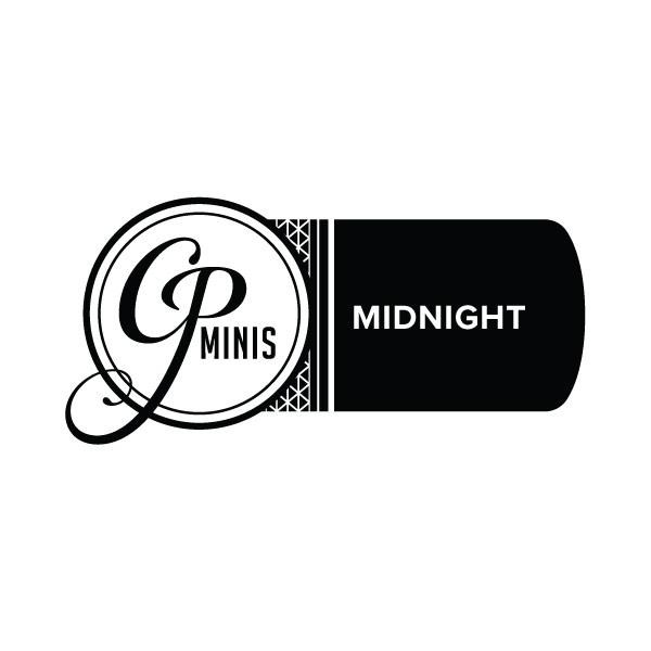 CP Mini - Midnight